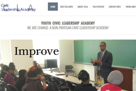 The Brothers Of Invention are proud to announce the launch of Youth Civic Leadership Academy – WE ARE CHANGE! Our Mission: Empower low-income and minority youth as community leaders who influence positive changes in their lives and communities through active and responsible participation in local, city, and state government.