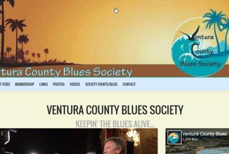 The Brothers Of Invention are proud to announce the launch of two sites for The Ventura County Blues Society; a nonprofit organization dedicated to preserving the rich history of blues music in Ventura County and surrounding areas. The society actively supports the community and hosts blues events to raise money for local charities. Home Saturday, […]