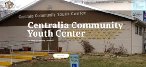 Centralia Community Youth Center