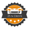 "The Brothers of Invention are proud announce the launch of 25NDRIVE – here to help you get that approval for that new car. "" Here, we understand having credit problems and not being able to qualify for exactly what you want right now but we strive to do is get you approved to get into […]"