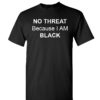 The Brothers of Invention are proud to announce the launch of No Threat To You. More than a Statement, it is a Movement. http://nothreattoyou.com/